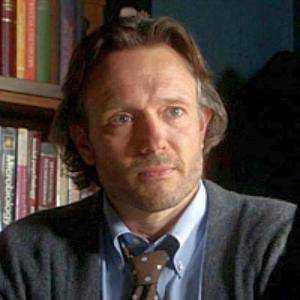 John McClennan