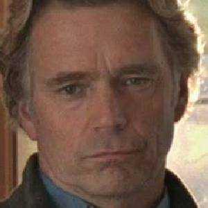 Dwight Evans