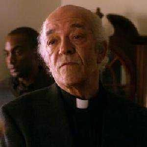 Padre Jim