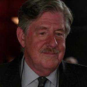 Lionel Deerfield