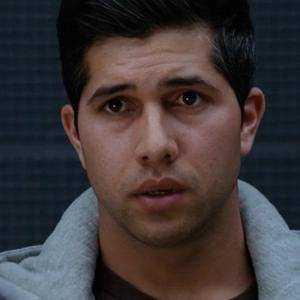 Bobby Lopez