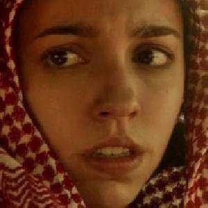 Norah al-Aziz