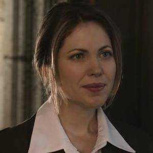 Abby Corigan