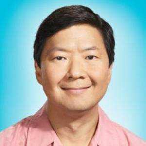 Ben Chang