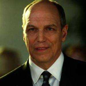 Conrad Ecklie