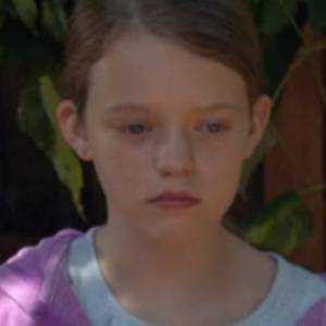 April Granger