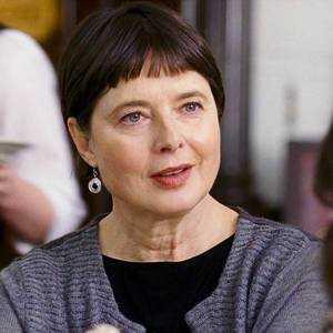 Theresa Talarico