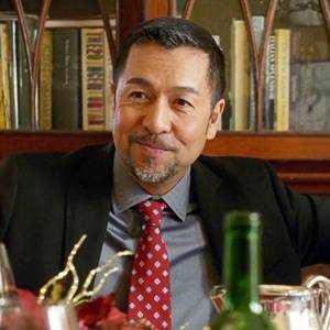 Mario Talarico
