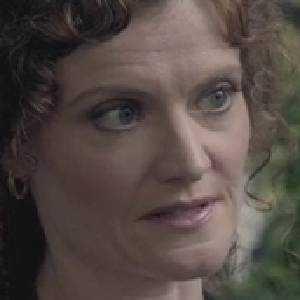 Brenda Shettrick