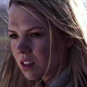 Emily Bradford