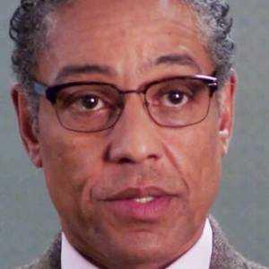 Gilbert Lawson