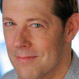 Bruce Caplan