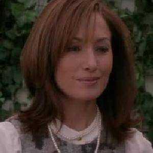 Patricia Sawyer