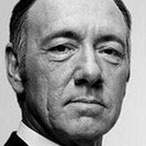 "Francis ""Frank"" J. Underwood"