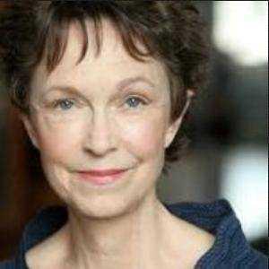 Dr. Vivienne Carlsmith