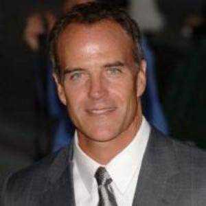 D.A. Dan Russell