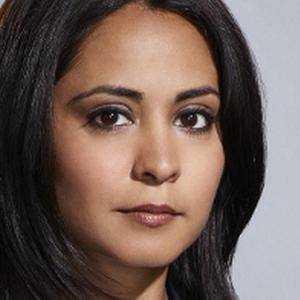 Meera Malik
