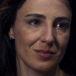 Veronica Colombo