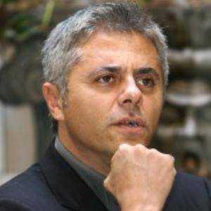 Vito Sciuto