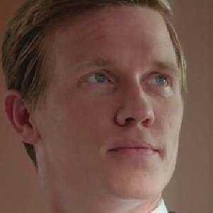David Seigel