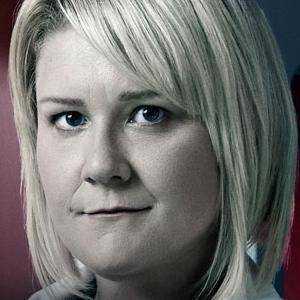 Doreen Boyle