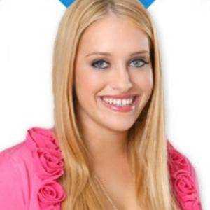 Dalia Royce