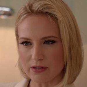 Jennifer Jeggings