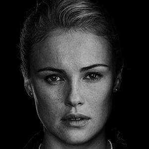 Eleanor Guthrie