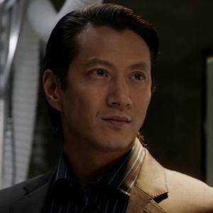 Jin Cong