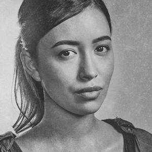 Rosita Espinosa