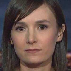Megan Hennessey