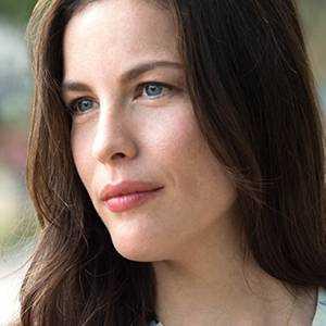 Meg Abbott