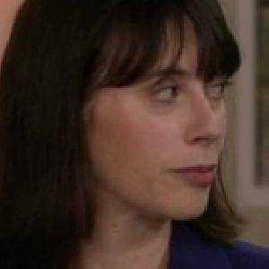 Eileen Jaffee