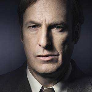 Jimmy McGill / Saul Goodman