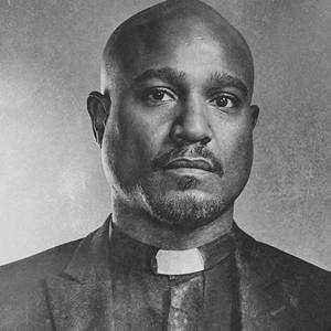 Padre Gabriel Stokes