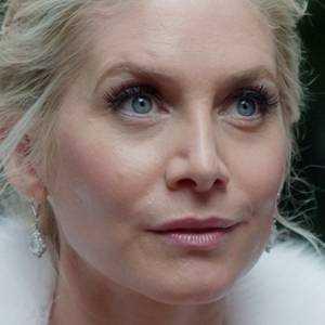 Regina delle Nevi/Ingrid