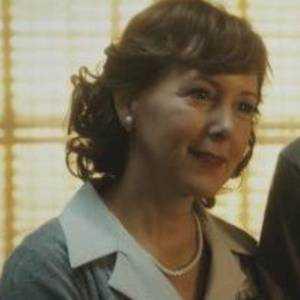Gina Lambert