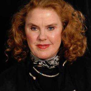 Lillian Hemmings