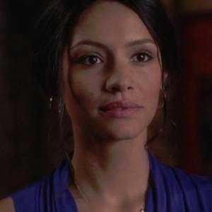 Talia Sandoval