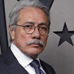 Robert Gonzales