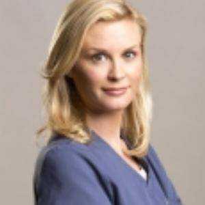 Christa Lorenson