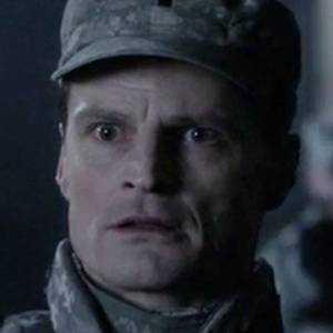 Lt. Shelton
