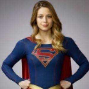 Kara Danvers / Supergirl