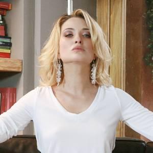 Corinna Negri