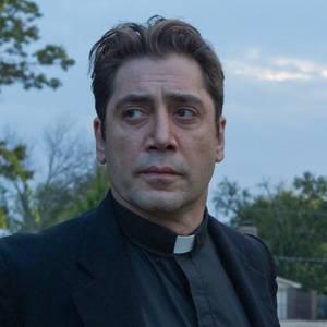 Padre Quintana