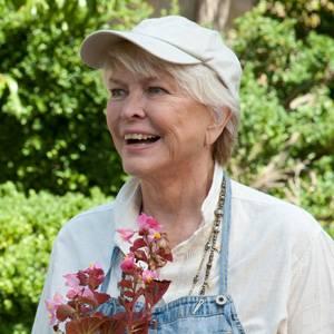 Nonna Nanette