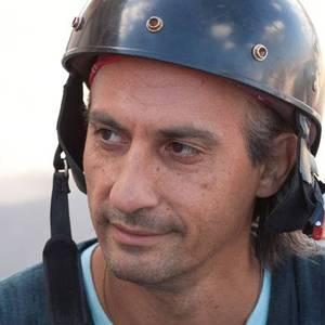 Piero Cicala