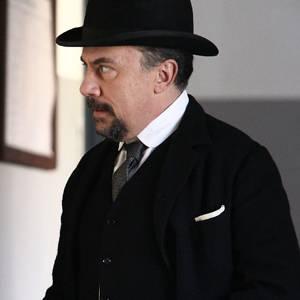 Ernesto Bellavia