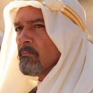 Emir Nesib