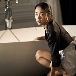 Eun-yi